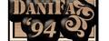 Danifa94